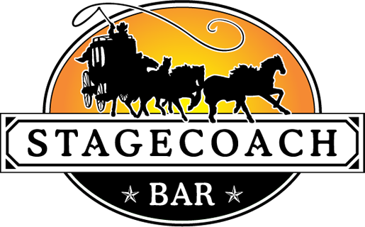 Stage Coach Bar - Jackson Hole
